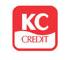 KCクレジット